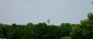 Stadt Düsseldorf/ Symbolbild