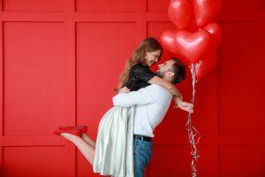 Traurig am Valentinstag? 5 Tipps gegen Langeweile