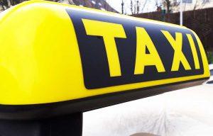 taxi_symbolbild