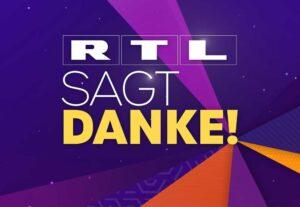 rtl_sagt_danke