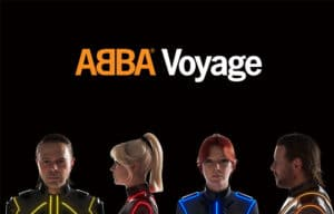 "ABBA kündigt neues Studioalbum ""Voyage"" an!"